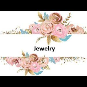 💍Necklaces, Earrings, Bracelets, Rings, Bangles